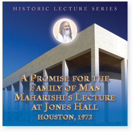 A Promise for the Family of Man - DVD - NTSC